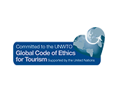 UNWTO Code of Ethics for Tourism